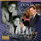 Don Moen - Rivers Of Joy
