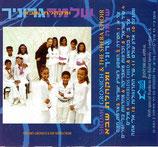 Shlomo Gronich & The Sheba Choir