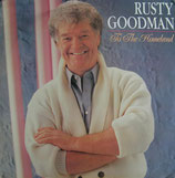 Rusty Goodman - To The Homeland