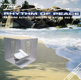 Dino - Rhythm Of Peace