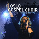 Oslo Gospel Choir - This Is Christmas