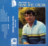 Ben Forde - Near The Cross