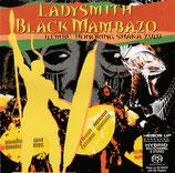 Ladysmith Black Mambazo - Ilembe
