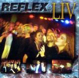 Reflex - Liv / The Light