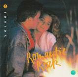 Pila Music Sampler - Romantic Rock 5 + 6