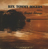 Tommy Rogers - Gospel Strings