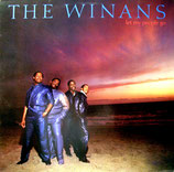 The Winans - Let My People Go