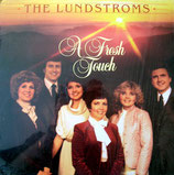 The Lundstroms - A Fresh Touch