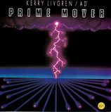 AD - Kerry Livgren / AD - Prime Mover