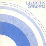 Karlsruher Jugendquartett - Lieder des Glaubens 1153