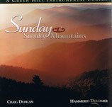 Craig Duncan - Sunday In The Smoky Mountains