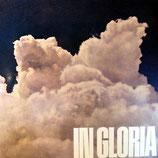 In Gloria
