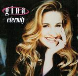 Gina - Eternity