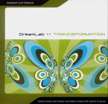 DREAMLAB - Tranceformation