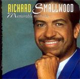 Richard Smallwood - Memorable Moments