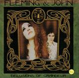 Fleming & John - Delusions of Grandeur