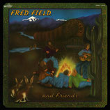 Fred Field - Fred Field and Friends
