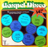Gospel Disco