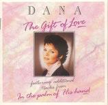 Dana - The Gift of Love-