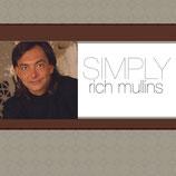 Rich Mullins - Simply Rich Mullins