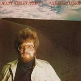 Scott Wesley Brown - One Step Closer