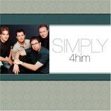 4Him - Simply 4Him