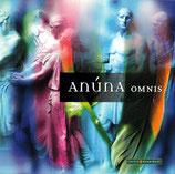 ANUNA OMNIS - Celtic Heartbeat