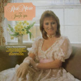 Rose Marie - Just For You