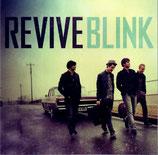 REVIVE BLINK
