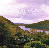 Cristy Lane - Amazing Grace