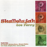 Joe Ferry - Skallelujah (Jazz-Reggae)