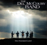 The Del McCoury Band - The Promised Land-