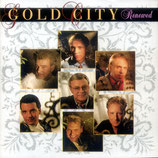 Gold City - Renewed - (dw)