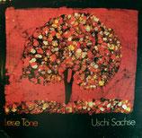 Uschi Sachse - Leise Töne