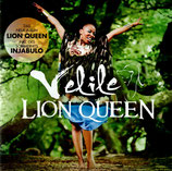 VELILE : Lion Queen