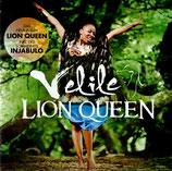 VELILE : Lion Queen