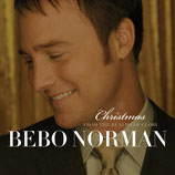 Bebo Norman - Christmas From The Realm Of Glory