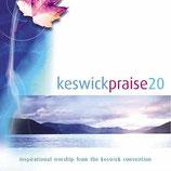 Keswick Praise 20 : inspirational worship from the keswick convention
