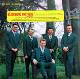 Blackwoods - The Sound of Gospel Music