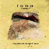 Iona - Heaven's Bright Sun (Live) 2-CD