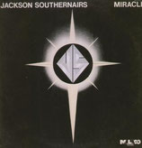 Jackson Southernaires - Miracle