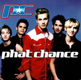 PC - Phat Chance : Without You