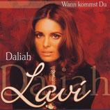 Daliah Lavi - Wann kommst Du