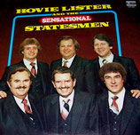 Statesmen - Live At Joyful Noise