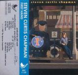 Steven Curtis Chapman - First Hand