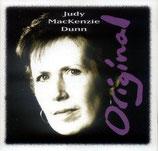 Judy MacKenzie Dunn - Original
