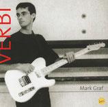 Mark Graf - Verbi