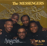 Messengers - Angels