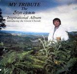 Bryn Yemm - My Tribute