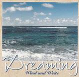 Weltbild Romantic - Dreaming Wind und Weite